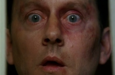 Ben Linus on ABC's Lost found out what happens when the rules change. Might EMC be in for the same lesson?