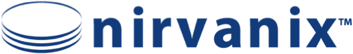 Nirvanix