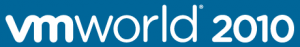 Expanding Access to VMworld With Boche.Net