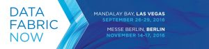 Why Should You Attend NetApp Insight?
