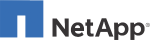 1&1: A Global Local ISP Adds Flash