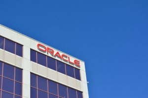 Oracle Set to Close on NetSuite Acquisition