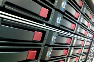 Covering All Your Storage Bases