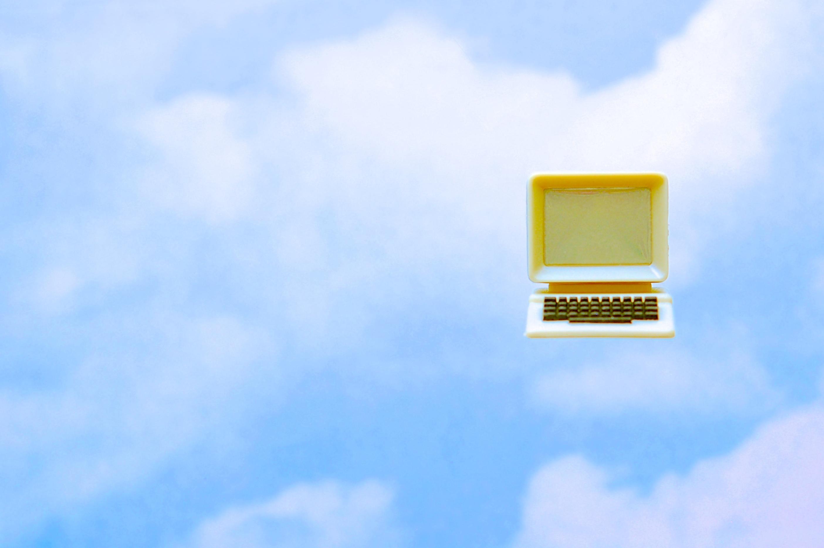 Virtual Cloud Network Deep Dive – A Fresh Review of NSX