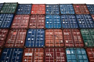 StorageOS Now Available for Your Container Storage Needs