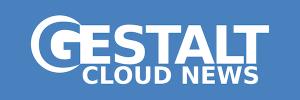 Migration Mitigation, Private Clouds, and Cloud Management: Gestalt Cloud News 17.1