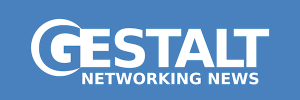Gestalt Networking News 16.1