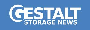 Gestalt Storage News 16.1