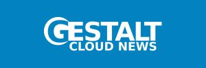 Gestalt Cloud News 16.1