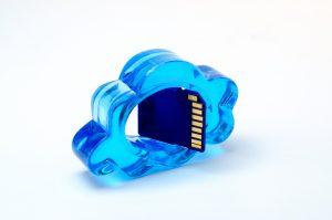 Data Control In A Multi-Cloud World