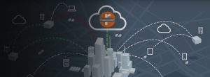 Simplify SD-WAN with Riverbed