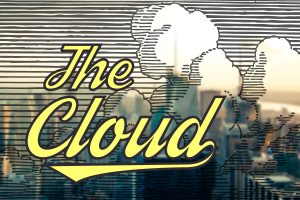Who's Making Money in the Public Cloud?