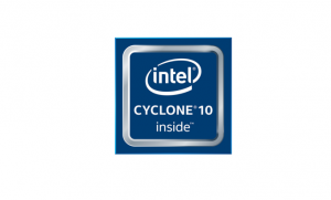 Intel's Altera Acquisition Bears Fruit: Cyclone 10 FPGAs