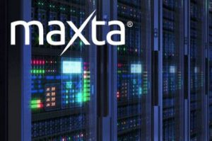 The Next Step in Hyperconvergence with Maxta