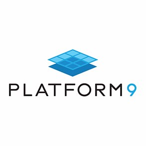 Platform9 Simplifies Cloud Infrastructure