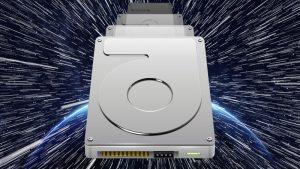 Testing out snapshots in Apple's next-generation APFS file system
