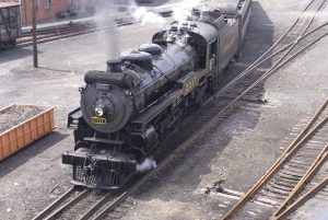Flatland 2: Railroad Boogaloo