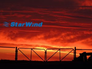 StarWind Gives You a Gateway to the Cloud