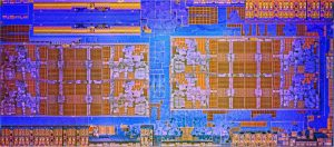 AMD Ryzen: The Verdict Is In