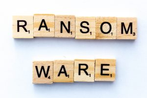 onQ Ransomware Edition: A DR Skinny Bundle