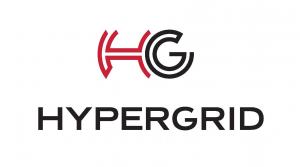 HyperGrid: On-Demand & On-Site