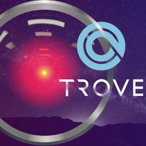 Trove puts the A.I. in Email