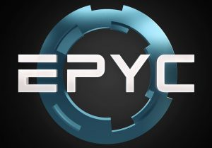 AMD Attempts Epyc Return to the Data Center