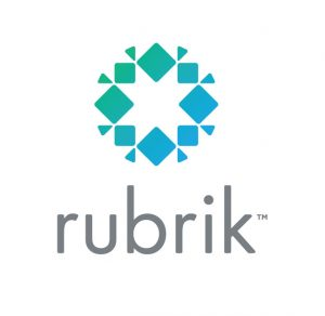 Automation Empowered Backups with Rubrik