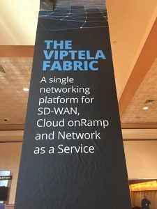 Cloud onRamp – Making The Cloud More Local For Your Users
