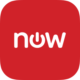 ServiceNow: Can IT Enable Business Change?