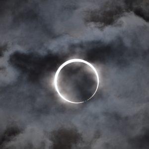 Eclipse Logistics