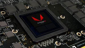 Quick Look at AMD's Radeon RX VEGA 64 for Crypto Mining