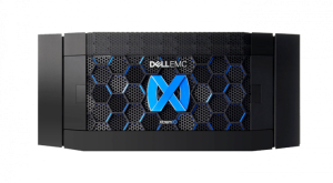 Dell EMC Doubles Down on VMware Portfolio