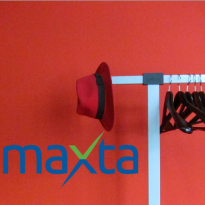 Maxta and Red Hat Team Up For Hypervisor Choice