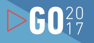 Commvault GO 2017 Keynote Live Blog!