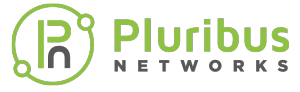 "Pluribus Networks Is the Definition of ""Software Defined"""