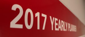 2017 was the Year of… – The On-Premise IT Roundtable