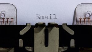 Introducing ProtonMail Bridge, email encryption for Outlook, Thunderbird, and Apple Mail