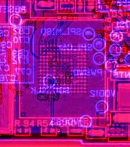 An End to the NAND Shortage in Sight?