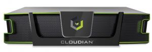 Cloudian Announces HyperStore 7 – Gets Super Cloudy