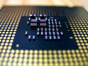 Intel CPU Flaw May Lead to Winter of Discontent