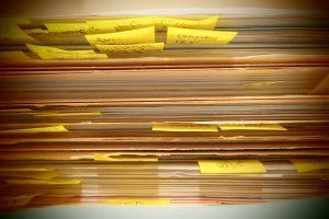 Licensing Models Matter- The On-Premise IT Roundtable