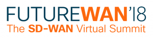 Continuing the SD-WAN Discussion At FutureWAN