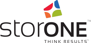 StorONE: Your Untapped Storage Potential