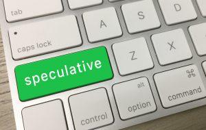 Spectre, Meltdown, and Flexible Scaleout