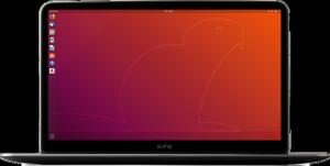 Ubuntu 18.04 LTS is a Return to Form