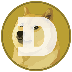 Packet's Dogecoin April Fools