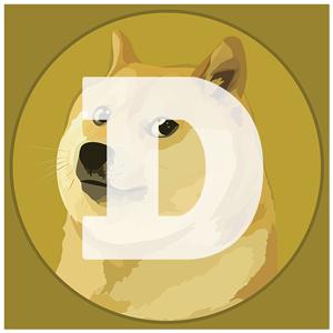 Packet's Dogecoin April Fools