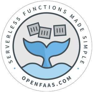 OpenFaaS Cloud