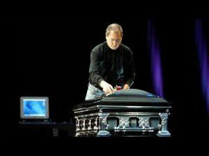 MacOS Has Been Around Longer Than Classic Mac OS